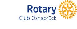 RotaryClub
