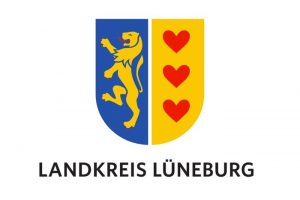 LK_Lüneburg